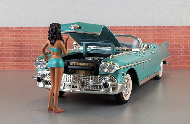 model-car-2076724_640