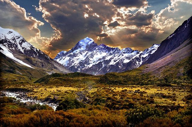 mountain-941507_640