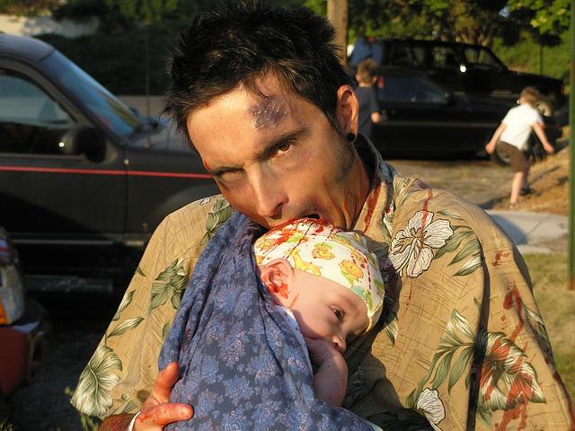 zombie-278768_640
