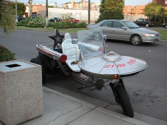 Star_Trek_Motorcycle.2