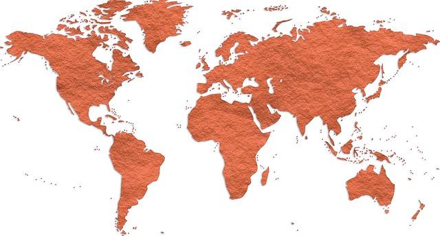 world-map-1958133_640