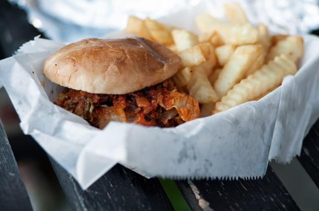 hamburger-801942_640