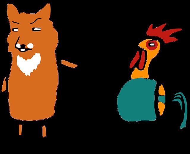 bird-733867_640