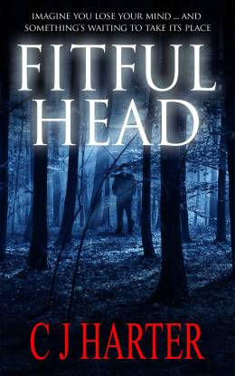 Fitful_Head_eBook01