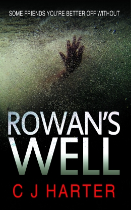 RW_Front_Cover01