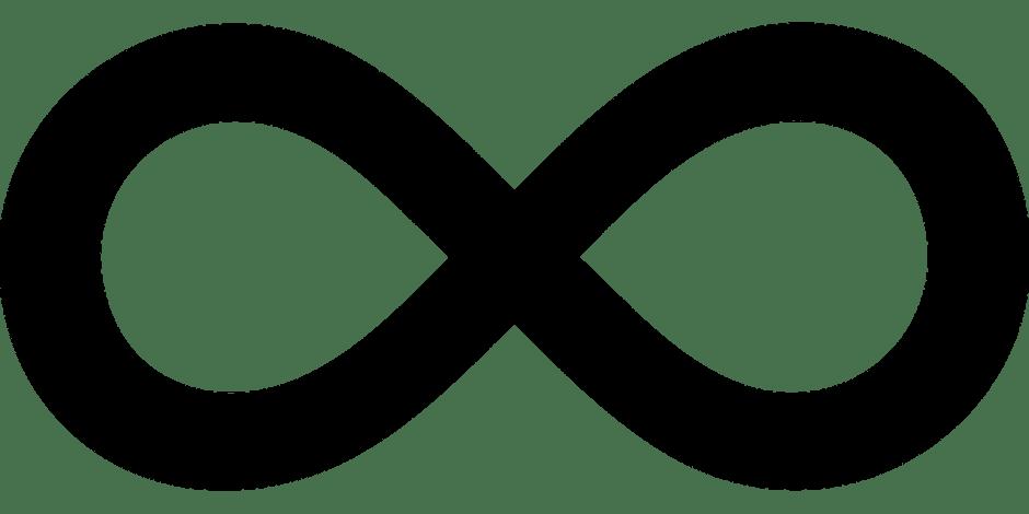 infinity-1837436_1280